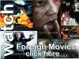 foreign vs filipino movies The pinoy culture is rich, even on film here are 10 classic filipino movies that you need to see or watch again to appreciate fully.