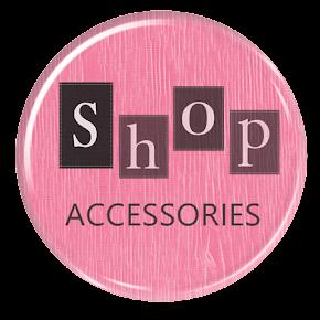 Shop - clik