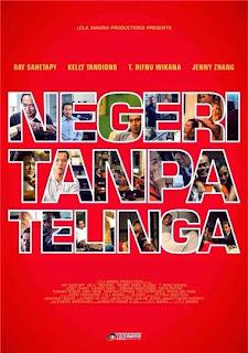 Download Film Negeri Tanpa Telinga