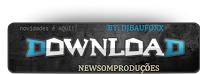 http://www.mediafire.com/download/5rfzg5b4ldb1dm0/Deejay+Telio+-+Que+Safoda+%28Dj+Romano+Kissuco+Afro+Remake%29%28afro+House%29%5Bwww.newsomproducoes.com%5D.mp3