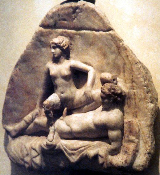 prostitutas en eixample prostitutas en roma