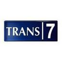 Транс 7