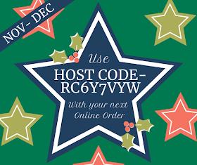 HOST CODE- RC6Y7VYW