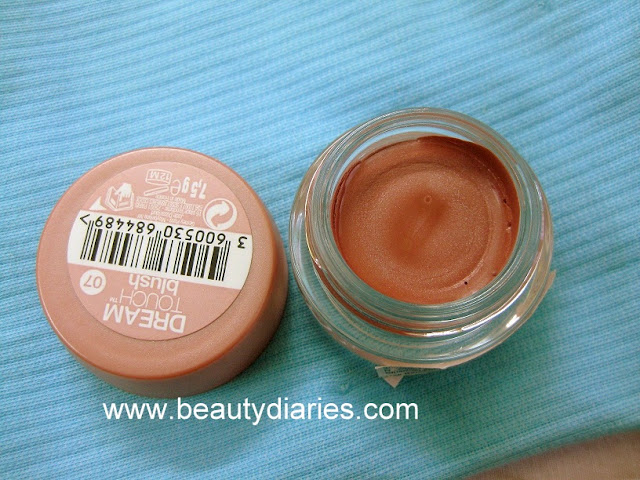 maybelline new york products