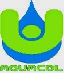 Logo Aquacol 2.