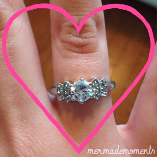 diamond-candle-ring