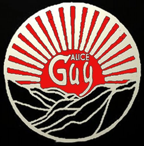 Cannes 2018 logo Solax Alice Guy