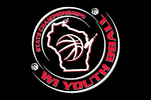 WI Youth Basketball State Championships