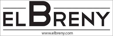 El Breny
