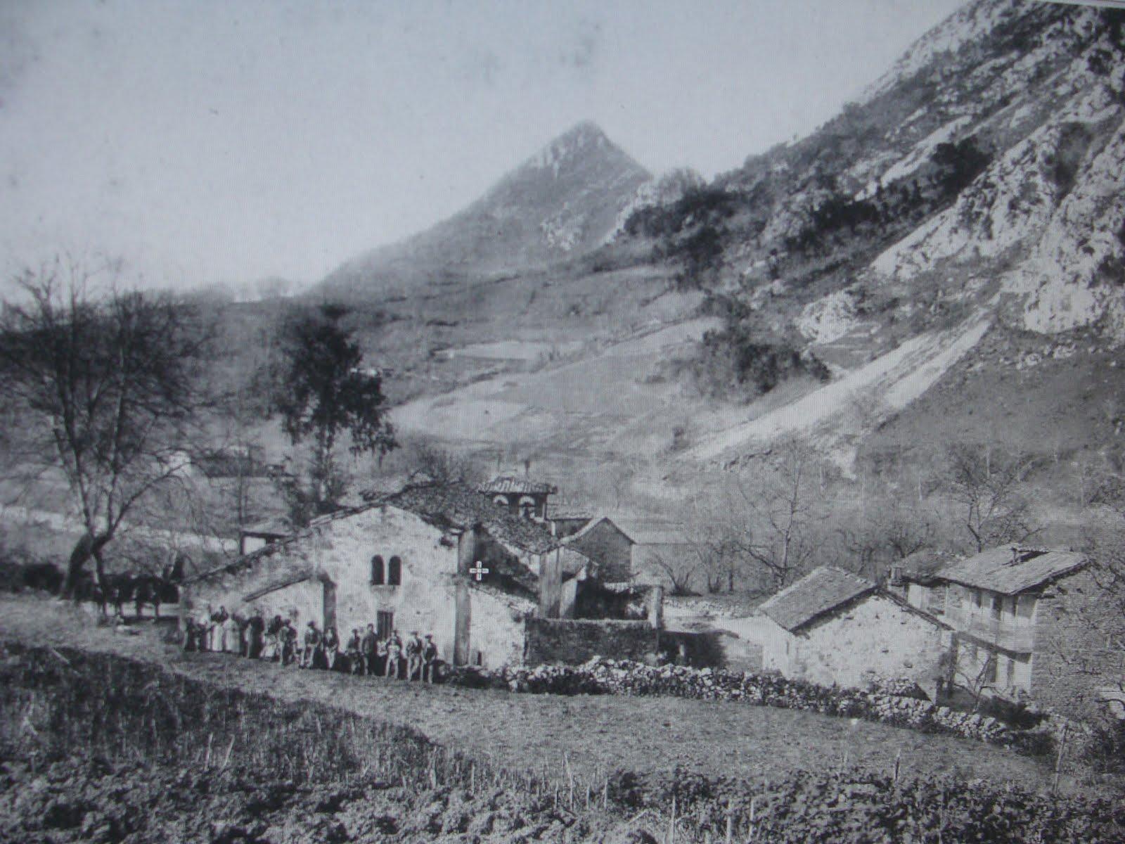 Mas Pueblos de Asturias