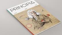 Principa