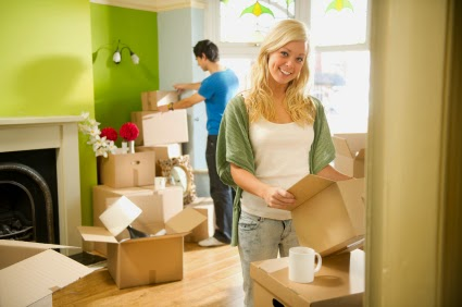Tips on Downsizing for the Active Adult