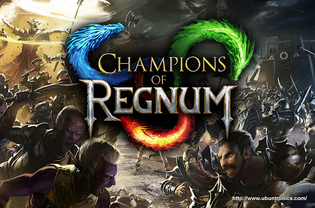 Champions_of_Regnum.jpg