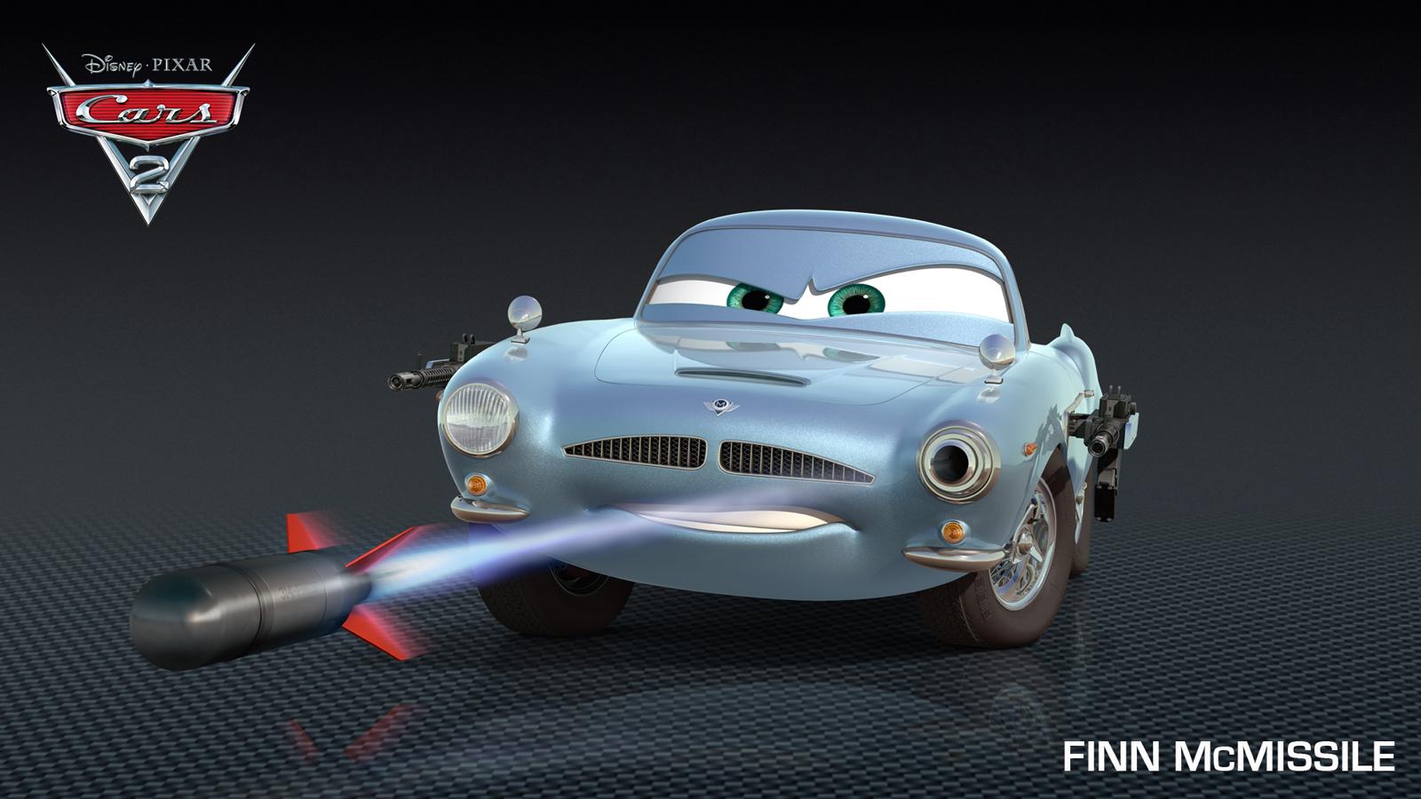http://4.bp.blogspot.com/-WyhX73WU_L0/TVSylSgzXEI/AAAAAAAAlZ4/RnEz4XN0sAg/s1600/Cars2_FinnMcMissile_02.jpg