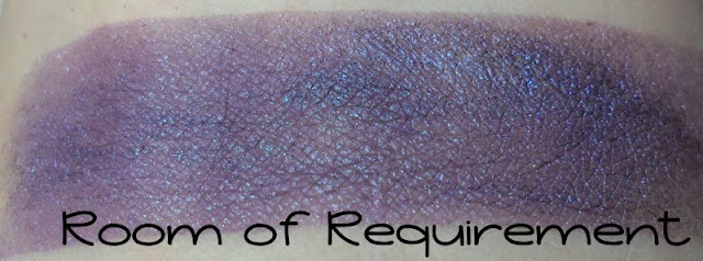 Victorian Disco Room of Requirement Swatch