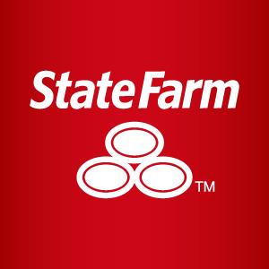 State Farm en español