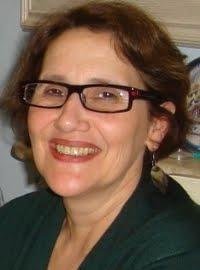 JACQUELINE AISENMAN - Presidente da Livraria Varal do Brasil SARL, em Genebra.( INTERNACIONAL)