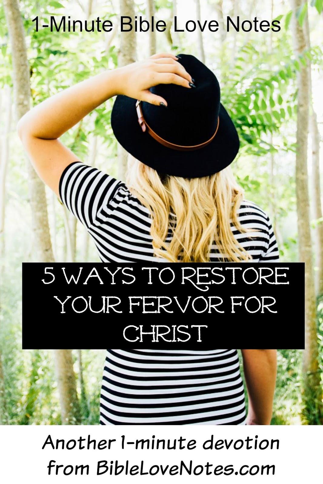 ways to rejuvenate relationship