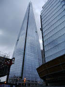 http://theshard.com. Posted by walter menzies at 6:30 pm