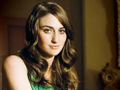 Sara Bareilles lança clipe de She Used To Be Mine