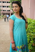Marina Abraham cute photos-thumbnail-9