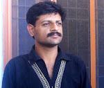 Mian Zeeshan Anees