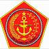Mutasi Jabatan 59 Perwira TNI (1):  Pangdam Jaya Jadi Pangkostrad, Danpaspampres Jadi Danjen Kopassus