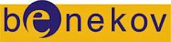 Benekov - výrobce automatických kotlů