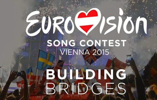 Eurovision 2015: Τα κατάφερε η Κύπρος! Ποιες άλλες χώρες πέρασαν στον μεγάλο τελικό; (ΒΙΝΤΕΟ)