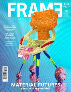 http://store.frameweb.com/frame-publishers-frame-107.html
