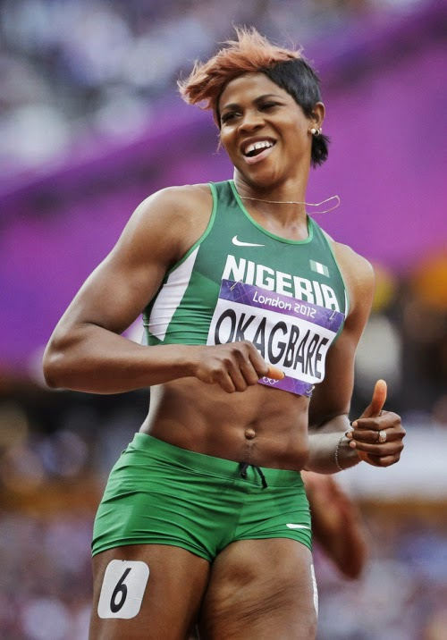 https://www.google.com/search?q=nigeria+olympic+female+sprinter&source=lnms&tbm=isch&sa=X&ei=I-QbVdCSIcm6UdDCg5gJ&ved=0CAcQ_AUoAQ&biw=1308&bih=495