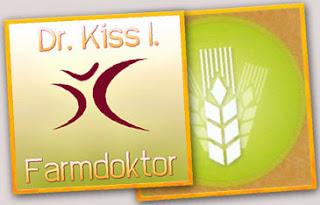Mezőgazdasági szakértés