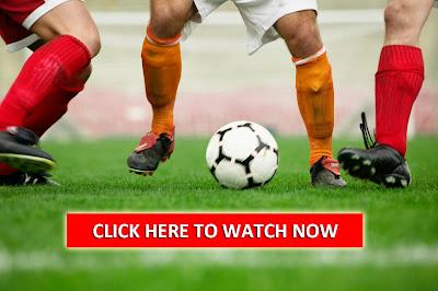 Watch Blackburn Rovers vs Bolton Wanderers Live Stream Online Free