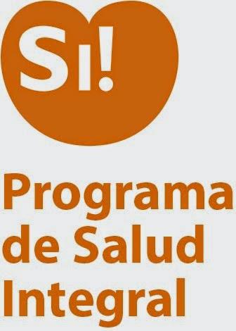 Colegio participante en el PROGRAMA SI