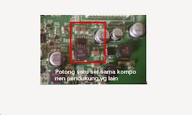 Spesialis service tv LCD,LED,Plasma,di Jakarta