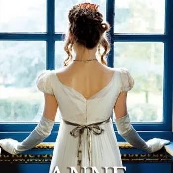 Secrets et préjugés de Anne Barton
