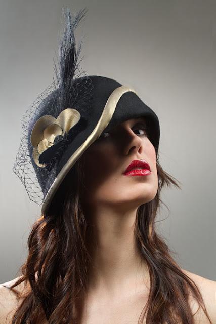 sombrero casablanca oju illa