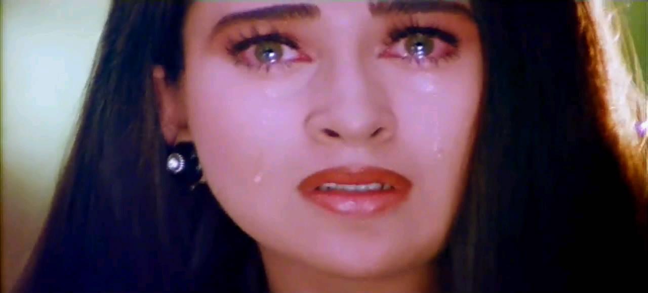 Раджа хиндустани 1996  в