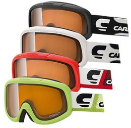 94d6ebdd402e1 Hoje em dia, a marca CARRERA ocupa uma posição de liderança no mundo  esportivo, especialmente no universo do esqui na neve. Os melhores atletas  escolhem ...