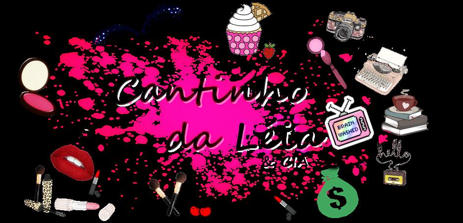 Cantinho da Léia & CIA