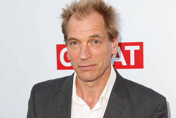 julian sands imagesjulian sands young, julian sands son, julian sands wiki, julian sands 2017, julian sands 2016, julian sands tumblr, julian sands imdb, julian sands gotham, julian sands actor, julian sands room with a view, julian sands wife, julian sands 2015, julian sands harold pinter, julian sands dexter, julian sands interview, julian sands images, julian sands evgenia citkowitz, julian sands person of interest, julian sands twitter, julian sands boxing helena