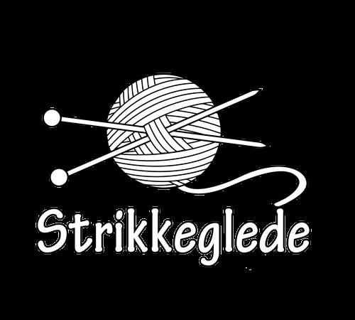 http://www.strikkeglede.no/