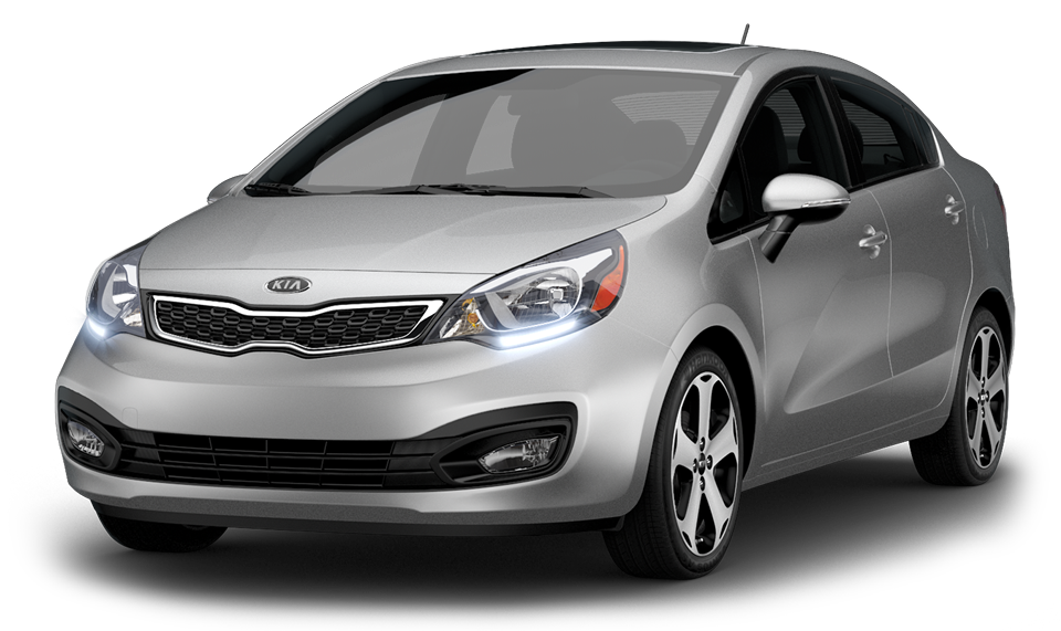 Kia rio review specs and price 2015 net 4 cars Kia motor dealers