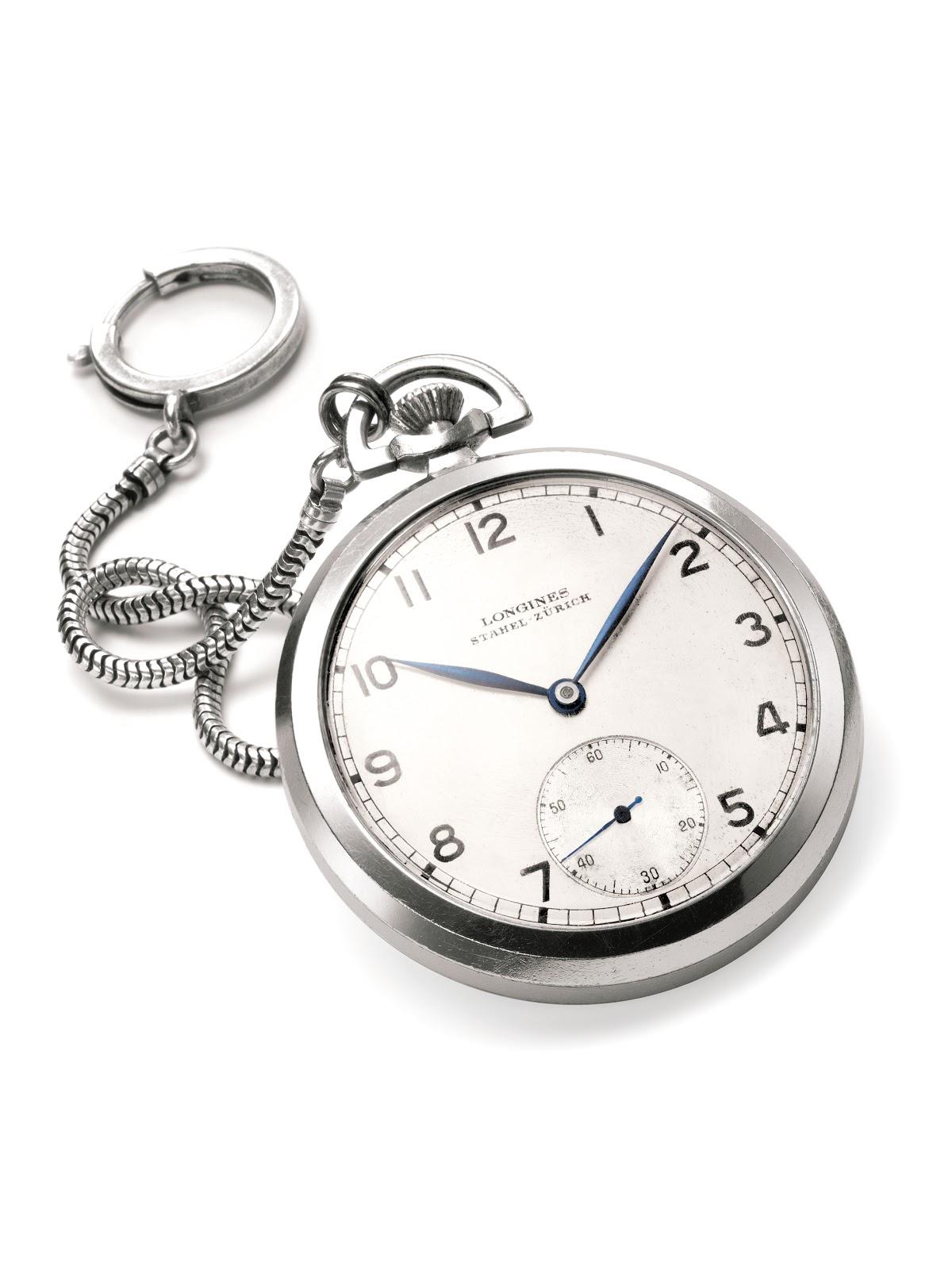 http://4.bp.blogspot.com/-Wz43RhtyvyA/Ta26UxzekRI/AAAAAAAABbc/gCVKXmB2m4c/s1600/Longines_Pocket_Watch.jpg