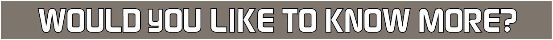 http://en.wikipedia.org/wiki/Matthew_Carter