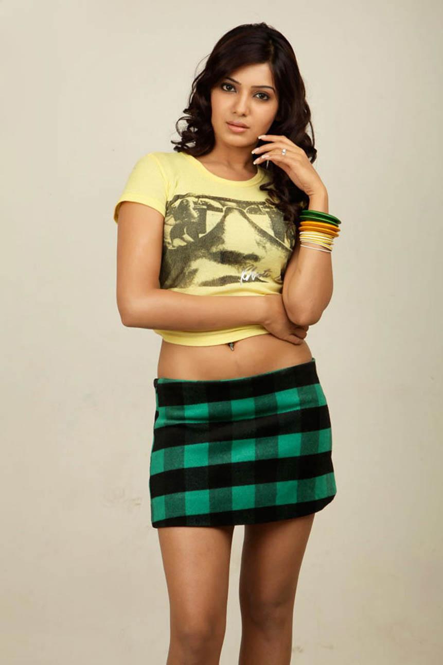 telugu actress wallpapers: samantha latest hd wallpapers download free