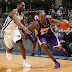 Kobe Bryant Endures Another Injury; Puts Him on the Sidelines Again