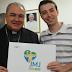 Công bố logo Đại Hội Giới Trẻ Thế Giới 2013