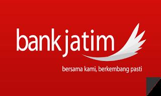 Lowongan Kerja Bank Jatim Juni 2015