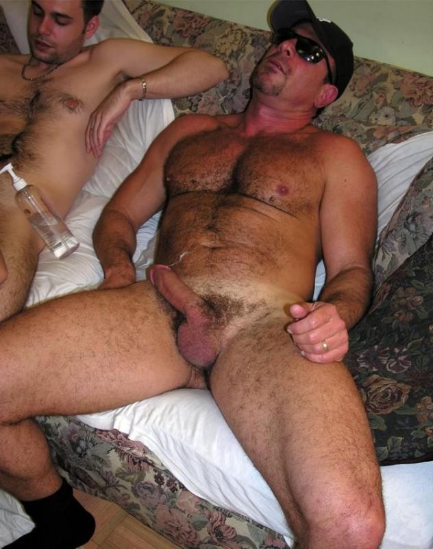 Erotic asphyxia images
